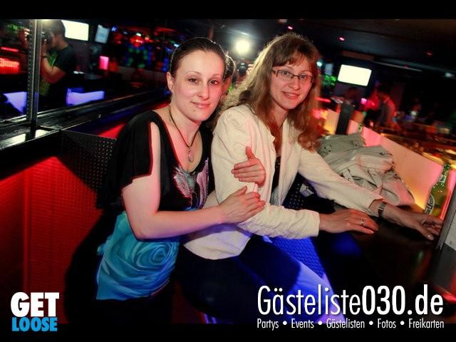 https://www.gaesteliste030.de/Partyfoto #4 Club R8 Berlin vom 04.05.2012