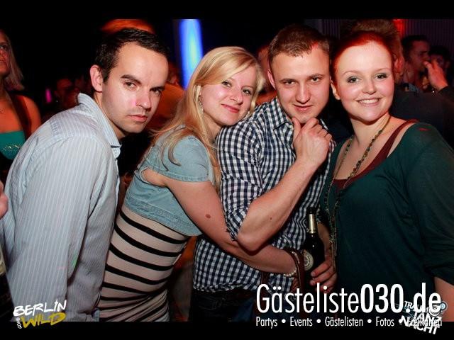 https://www.gaesteliste030.de/Partyfoto #114 E4 Berlin vom 05.05.2012