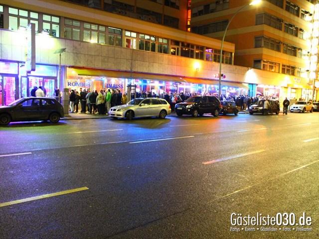 https://www.gaesteliste030.de/Partyfoto #63 Q-Dorf Berlin vom 18.02.2012