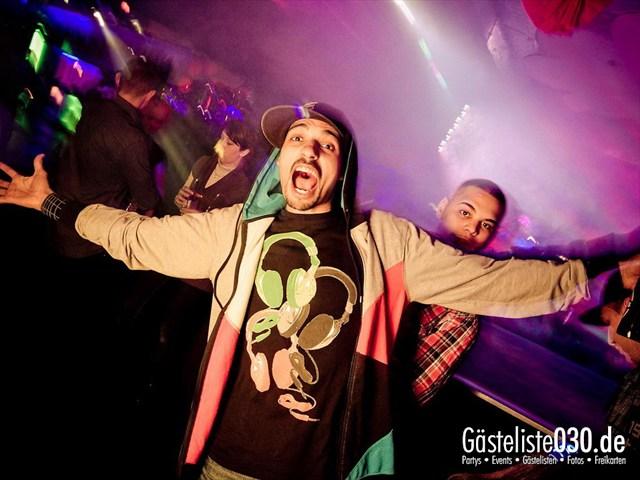 https://www.gaesteliste030.de/Partyfoto #26 Q-Dorf Berlin vom 07.02.2012