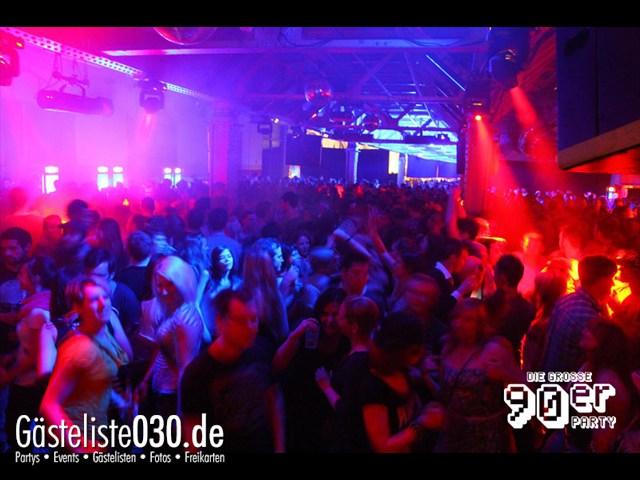 https://www.gaesteliste030.de/Partyfoto #117 Fritzclub Berlin vom 08.04.2012