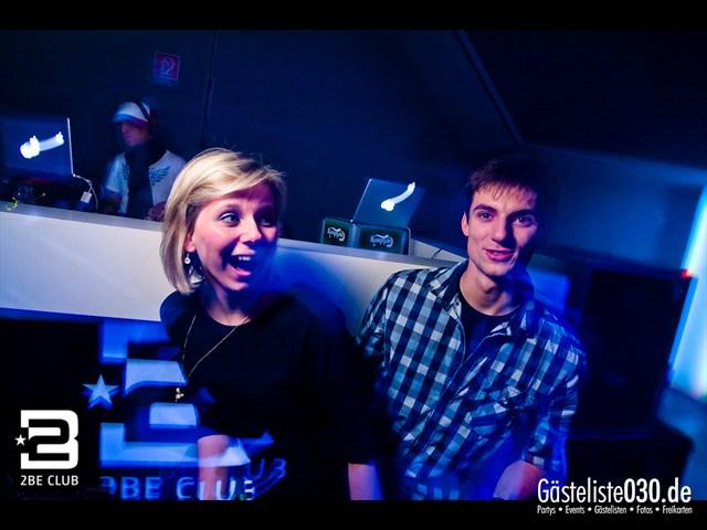 https://www.gaesteliste030.de/Partyfoto #166 2BE Club Berlin vom 28.01.2012