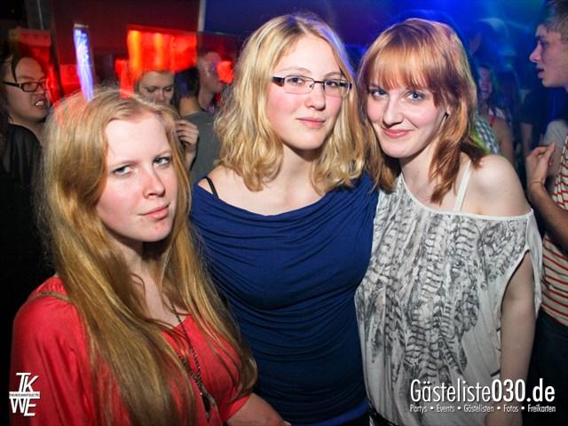 https://www.gaesteliste030.de/Partyfoto #182 Fritzclub Berlin vom 09.04.2012