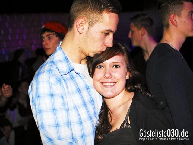 https://www.gaesteliste030.de/Partyfoto #54 Fritzclub Berlin vom 04.04.2012