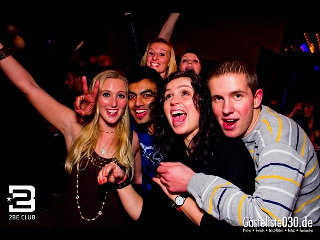 https://www.gaesteliste030.de/Partyfoto #218 2BE Club Berlin vom 31.12.2011