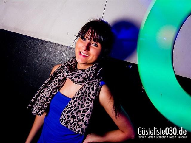 https://www.gaesteliste030.de/Partyfoto #47 Q-Dorf Berlin vom 13.12.2011