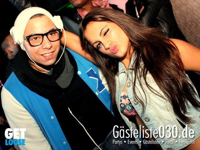 https://www.gaesteliste030.de/Partyfoto #38 Club R8 Berlin vom 30.03.2012