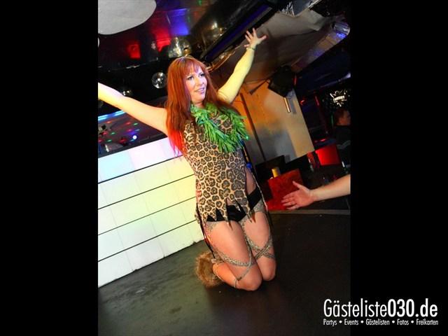 https://www.gaesteliste030.de/Partyfoto #37 Q-Dorf Berlin vom 16.02.2012