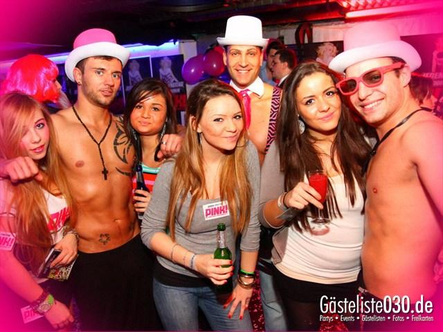 https://www.gaesteliste030.de/Partyfoto #75 Q-Dorf Berlin vom 24.02.2012