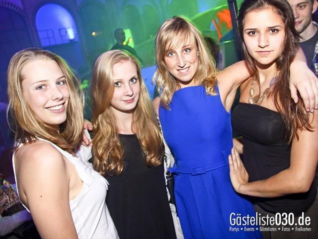 https://www.gaesteliste030.de/Partyfoto #21 Wasserwerk Berlin vom 12.05.2012