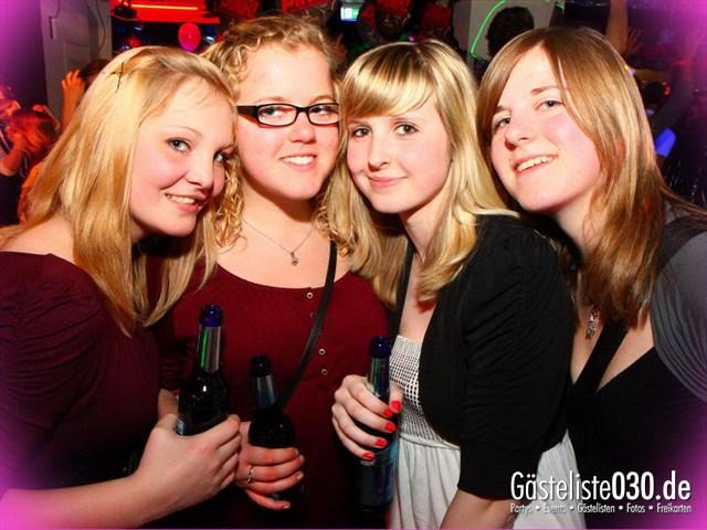 https://www.gaesteliste030.de/Partyfoto #115 Q-Dorf Berlin vom 30.03.2012