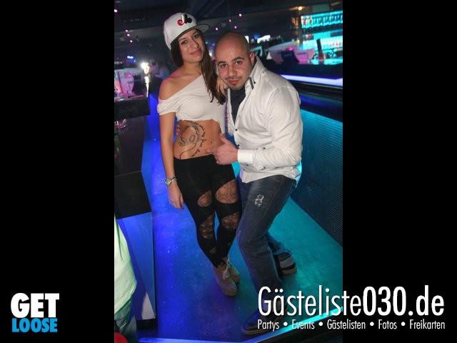 https://www.gaesteliste030.de/Partyfoto #14 Club R8 Berlin vom 17.02.2012