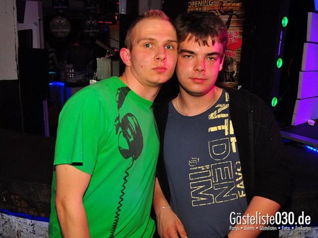 https://www.gaesteliste030.de/Partyfoto #126 Q-Dorf Berlin vom 31.03.2012