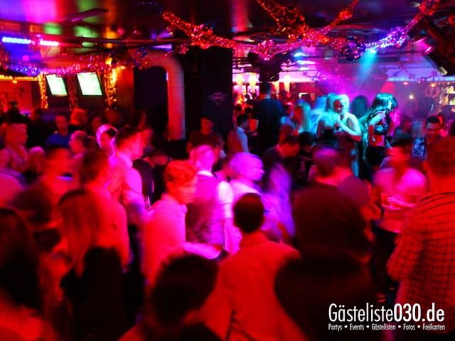 https://www.gaesteliste030.de/Partyfoto #44 Maxxim Berlin vom 05.04.2012