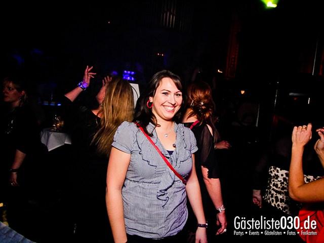 https://www.gaesteliste030.de/Partyfoto #85 Adagio Berlin vom 14.01.2012