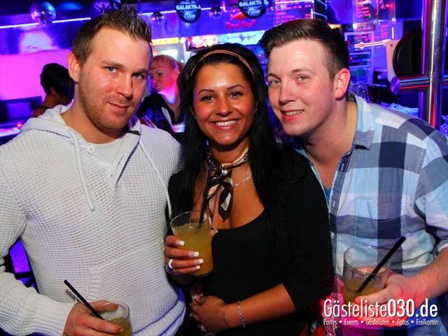 https://www.gaesteliste030.de/Partyfoto #13 Q-Dorf Berlin vom 28.02.2012