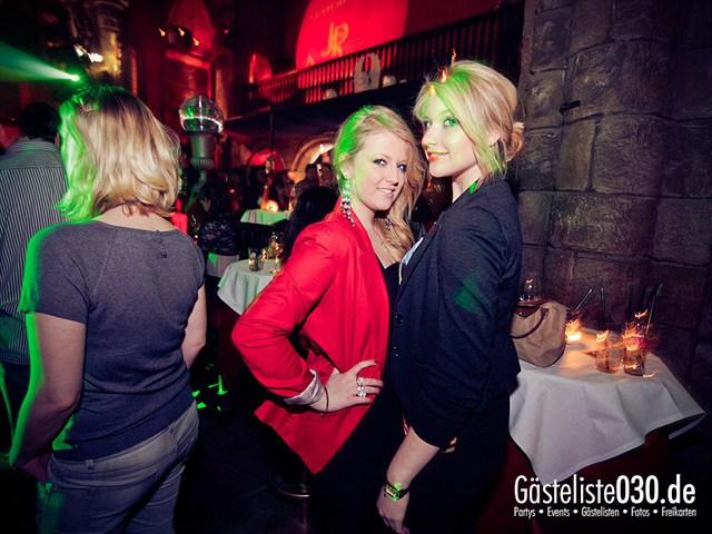 https://www.gaesteliste030.de/Partyfoto #19 Adagio Berlin vom 03.03.2012