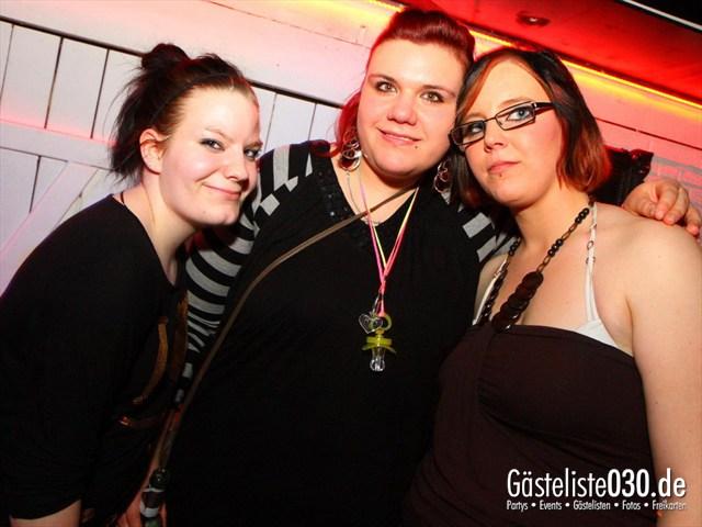 https://www.gaesteliste030.de/Partyfoto #178 Q-Dorf Berlin vom 21.04.2012