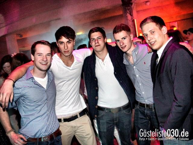 https://www.gaesteliste030.de/Partyfoto #38 Goya Berlin vom 09.03.2012