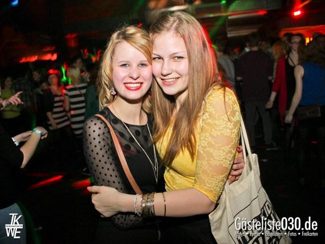https://www.gaesteliste030.de/Partyfoto #48 Fritzclub Berlin vom 09.04.2012