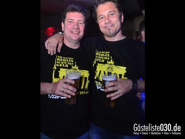 https://www.gaesteliste030.de/Partyfoto #60 Q-Dorf Berlin vom 11.05.2012