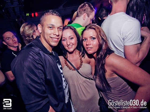 https://www.gaesteliste030.de/Partyfoto #61 2BE Club Berlin vom 04.02.2012