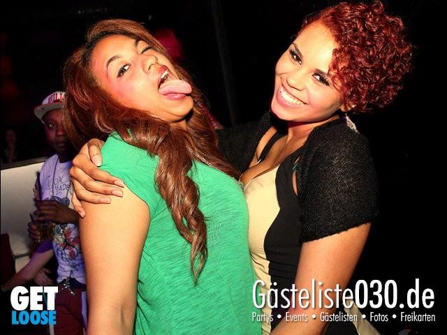 https://www.gaesteliste030.de/Partyfoto #83 Club R8 Berlin vom 30.03.2012