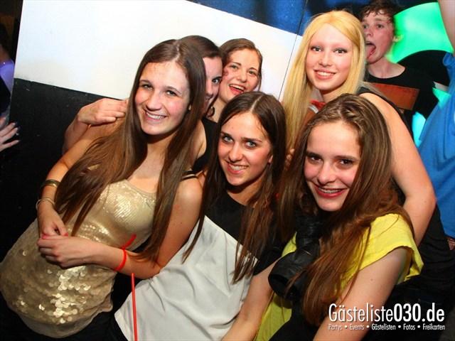 https://www.gaesteliste030.de/Partyfoto #22 Q-Dorf Berlin vom 09.05.2012
