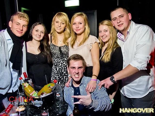 https://www.gaesteliste030.de/Partyfoto #7 China Lounge Berlin vom 10.12.2011