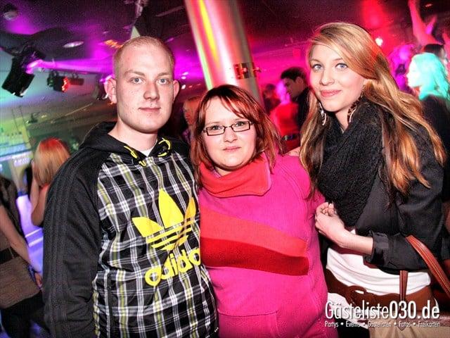 https://www.gaesteliste030.de/Partyfoto #41 Cascade Berlin vom 10.03.2012
