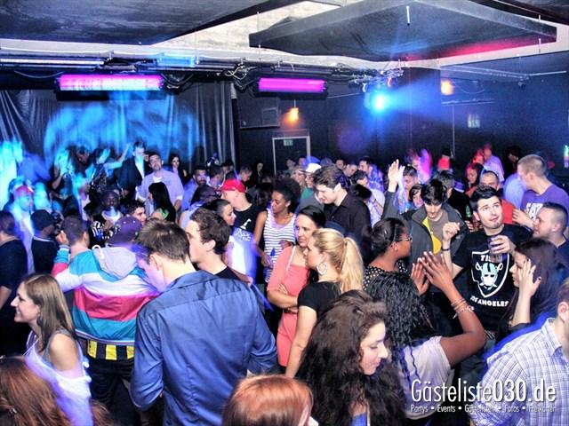 https://www.gaesteliste030.de/Partyfoto #39 2BE Club Berlin vom 17.03.2012