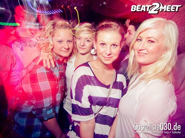 https://www.gaesteliste030.de/Partyfoto #52 Narva Lounge Berlin vom 25.12.2011