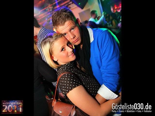 https://www.gaesteliste030.de/Partyfoto #111 Q-Dorf Berlin vom 31.12.2011