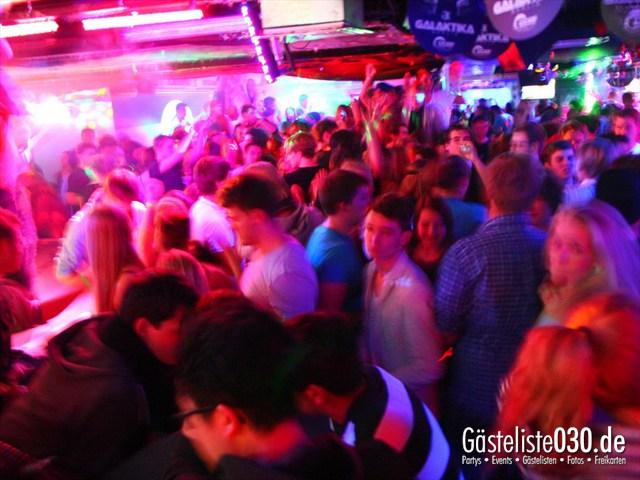 https://www.gaesteliste030.de/Partyfoto #7 Q-Dorf Berlin vom 14.03.2012