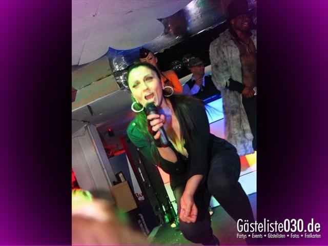 https://www.gaesteliste030.de/Partyfoto #66 Q-Dorf Berlin vom 01.02.2012