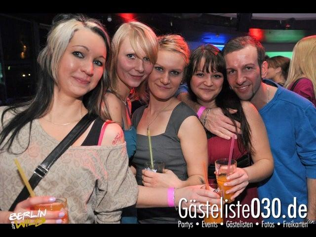 https://www.gaesteliste030.de/Partyfoto #62 E4 Berlin vom 07.01.2012