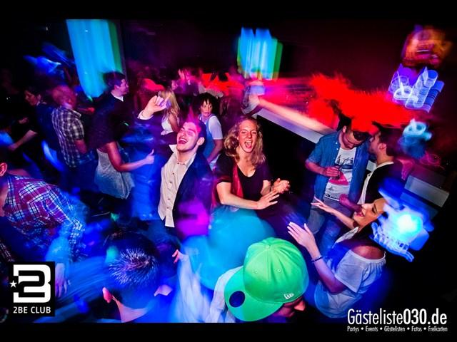 https://www.gaesteliste030.de/Partyfoto #103 2BE Club Berlin vom 18.02.2012
