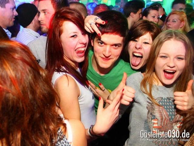 https://www.gaesteliste030.de/Partyfoto #20 Q-Dorf Berlin vom 28.12.2011