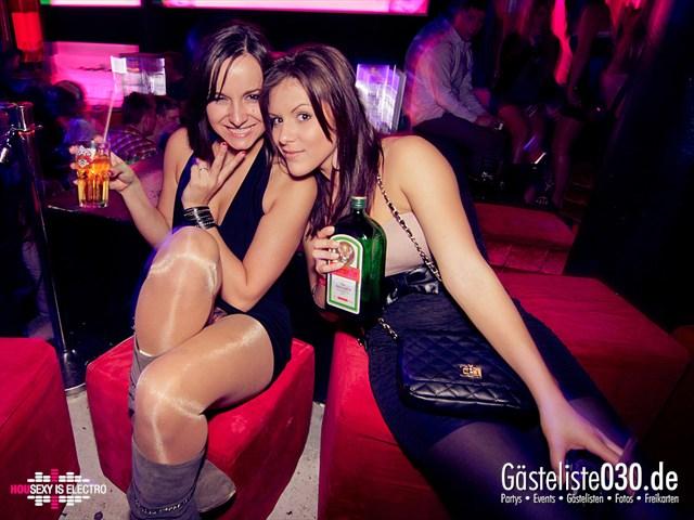 https://www.gaesteliste030.de/Partyfoto #11 China Lounge Berlin vom 16.12.2011
