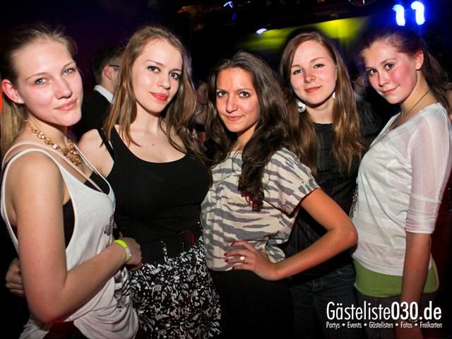 https://www.gaesteliste030.de/Partyfoto #14 Fritzclub Berlin vom 17.05.2012