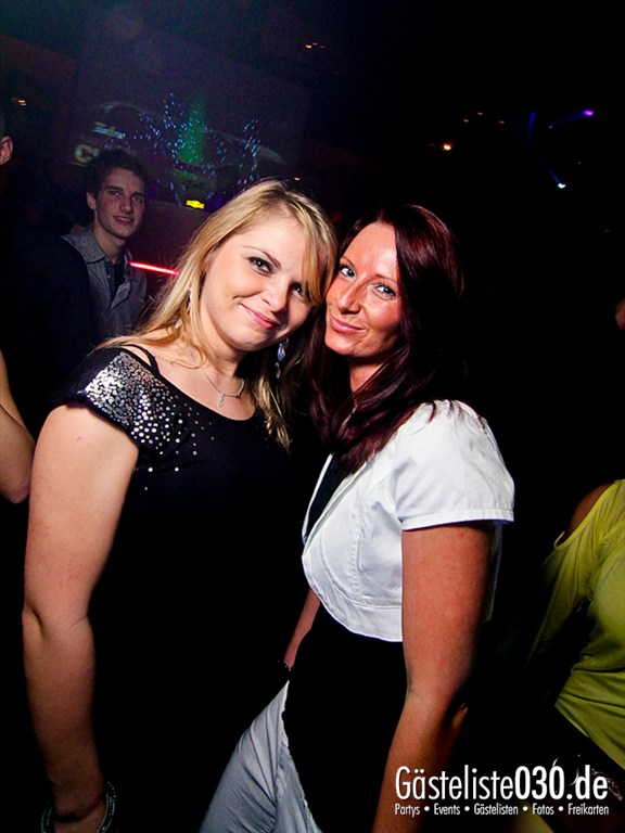 Partyfoto #49 Adagio 14.01.2012 JAM FM Saturday Club Vol. I