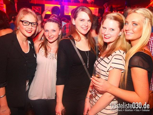 https://www.gaesteliste030.de/Partyfoto #63 China Lounge Berlin vom 14.01.2012