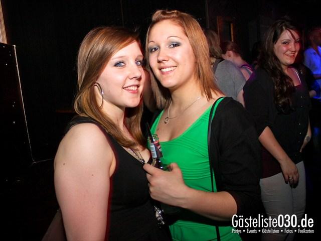 https://www.gaesteliste030.de/Partyfoto #20 Soda Berlin vom 20.04.2012