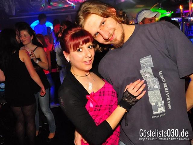 https://www.gaesteliste030.de/Partyfoto #70 Q-Dorf Berlin vom 13.04.2012