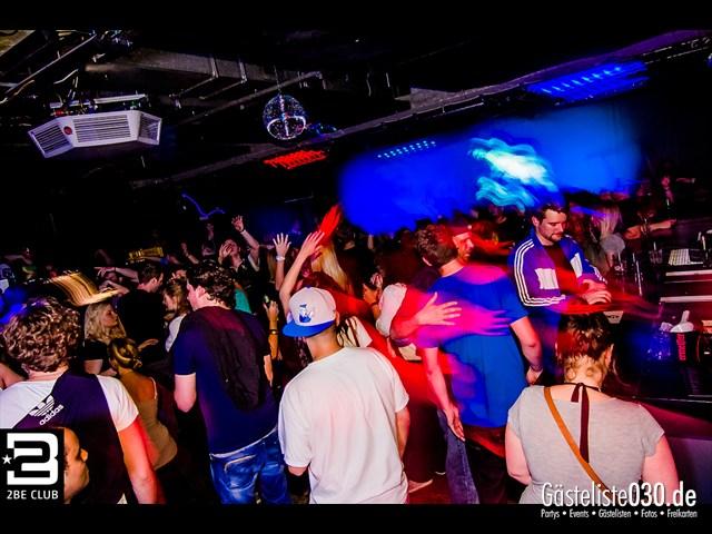 https://www.gaesteliste030.de/Partyfoto #54 2BE Club Berlin vom 04.05.2012
