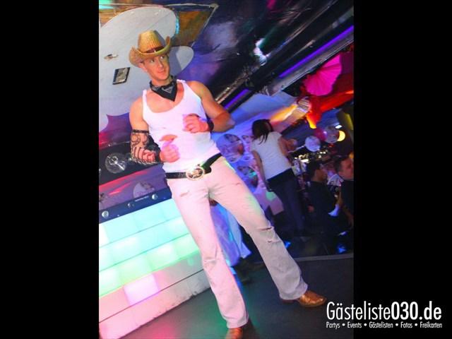 https://www.gaesteliste030.de/Partyfoto #76 Q-Dorf Berlin vom 27.01.2012