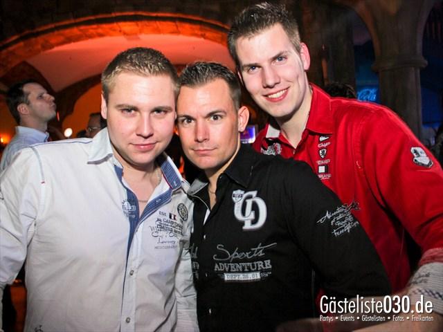 https://www.gaesteliste030.de/Partyfoto #25 Adagio Berlin vom 05.04.2012