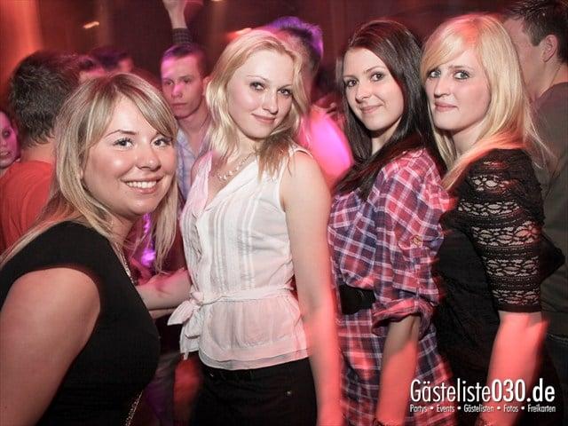 https://www.gaesteliste030.de/Partyfoto #80 Soda Berlin vom 13.04.2012