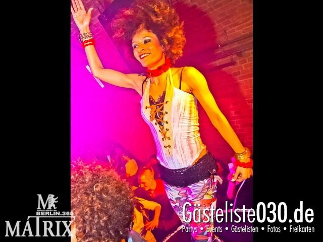 https://www.gaesteliste030.de/Partyfoto #35 Matrix Berlin vom 25.02.2012
