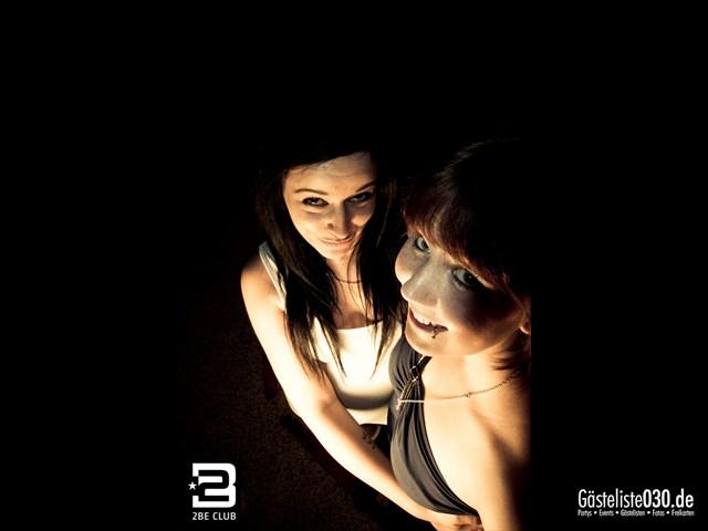 https://www.gaesteliste030.de/Partyfoto #179 2BE Club Berlin vom 25.12.2011